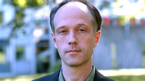 Nils Horner I Världen