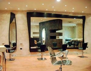 arredamento parrucchiera usato arredamento per parrucchieri arredamento per istituti di