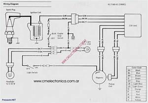Mustang 2050 Skid Steer Wiring Diagram