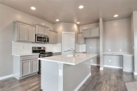 kitchen tiles manchester drop dead gorgeous kitchen cabinets gray manchester 3340
