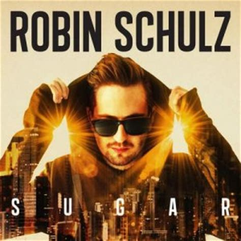 Itunes Copy Album Artwork by File Robin Schulz Sugar Cover Jpeg Wikipedia