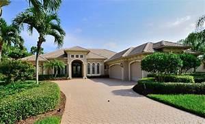 Naples Florida ... Real Estate