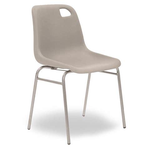 chaise design italien chaise design italien le monde de léa