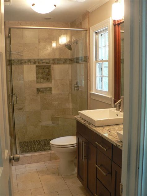 bathroom remodle ideas bathroom contractor clermont fl bathroom remodel and