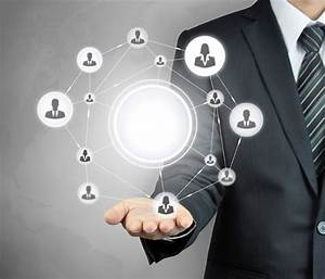 Workforce Management And Smart Human Resource Hrms