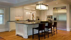amazing kitchen islands with stools designs the clayton With add your kitchen with kitchen island with stools