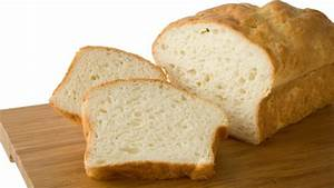 Recette Pain Sans Gluten Four : gluten a bannir ~ Melissatoandfro.com Idées de Décoration