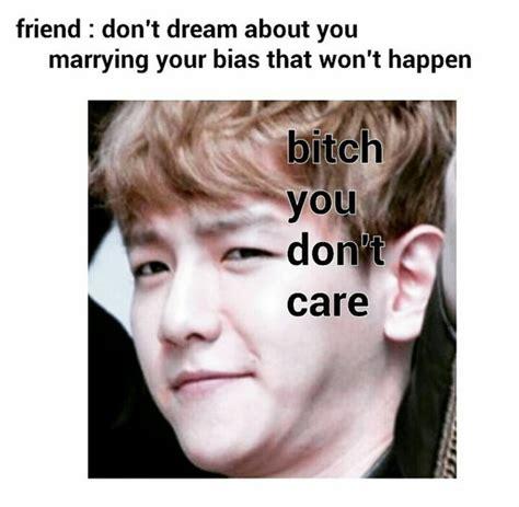 Exo Meme - exo meme lay derps exo memes funny image 4130554 by owlpurist on favim com