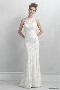 allure bridals madison james collection 2014 wedding With madison james wedding dresses