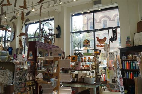 arts and crafts stores in raleigh nc