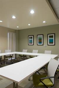 Employee training room office decor pinterest training for Certification for interior decorator