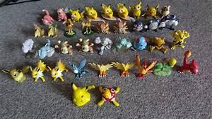 pokemon tomy figures for sale 2