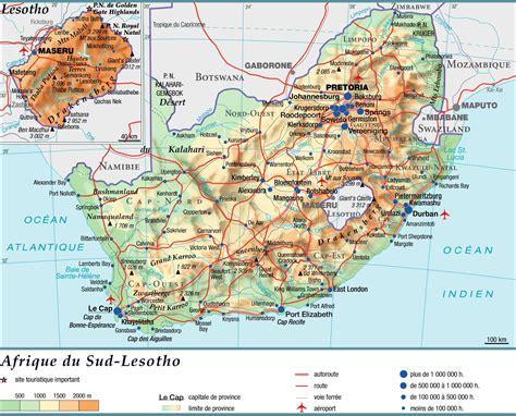 dictionnaire de cuisine larousse encyclopédie larousse en ligne afrique du sud lesotho