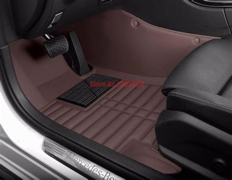 car floor mats  bmw
