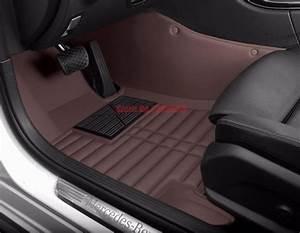 Car Floor Mats For Bmw E30 E34 E36 E39 E46 F10 X1 X3 X5 X6