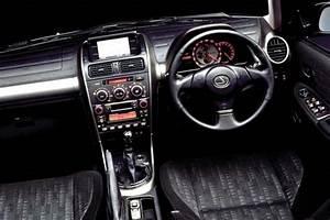 Lexus Is300 Manual For Sale In Uk