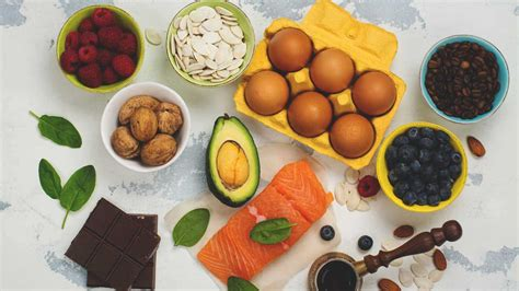 ketogenic diet  detailed beginners guide  keto