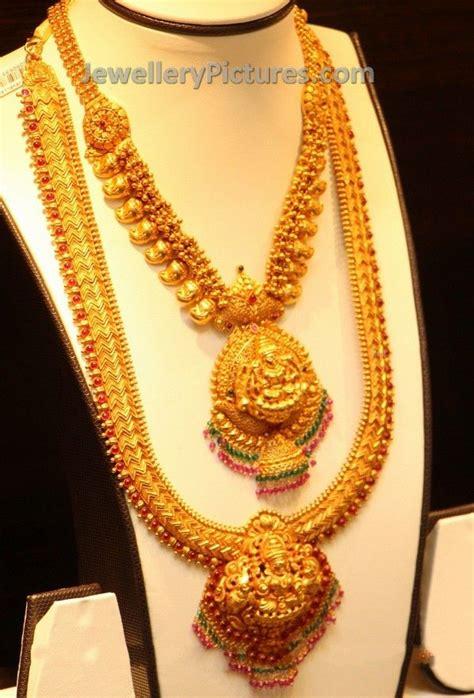 wedding jewellery collections  malabar gold kerala
