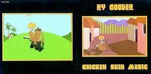Atta Design Ry Cooder Chicken Skin Music Ry Cooder Discography