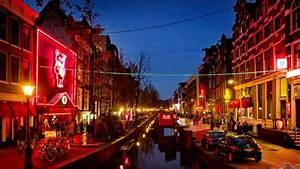 De Wallen Amsterdam : man trekt wapen op de wallen en wordt aangehouden amsterdam ~ Eleganceandgraceweddings.com Haus und Dekorationen