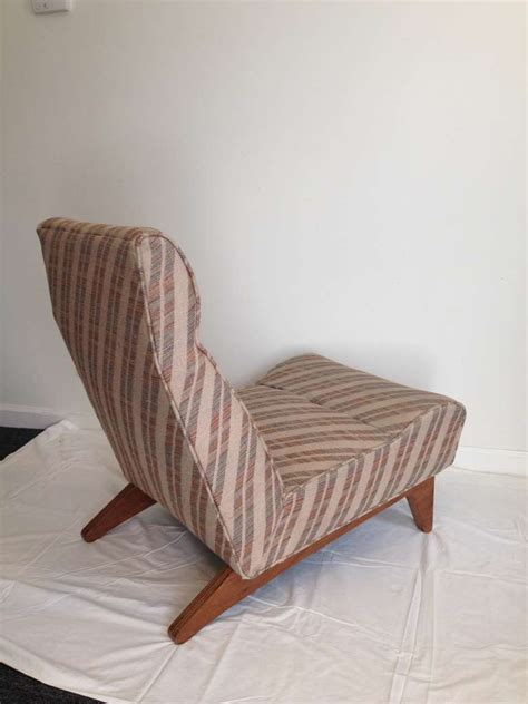 edward wormley original chair for sale at 1stdibs