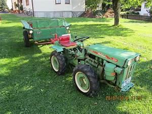 Holder Traktor Kaufen : holder a15 traktor in sinntal traktoren ~ Jslefanu.com Haus und Dekorationen