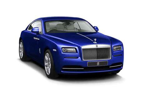 Rolls Royce Lease by 2017 Rolls Royce Wraith Lease New Car Lease Deals