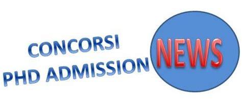 Università Di Pavia Concorsi by Dottorati Di Ricerca Dottorati Di Ricerca Universit 224 Di
