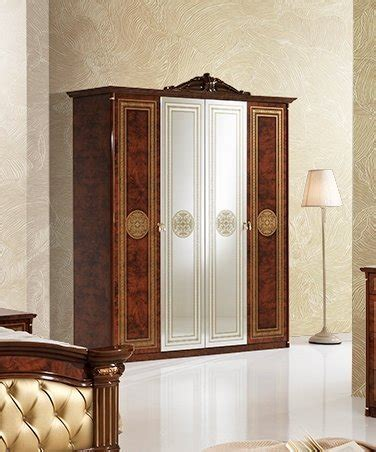 jerusalem furniture home storage gallery hyde park ma