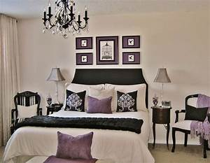 Ways to decorate your bedroom marceladickcom for Decorate your bedroom