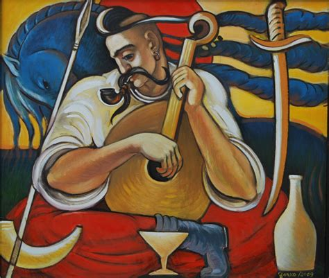 pin  steve rudyk  ukrainian art    images
