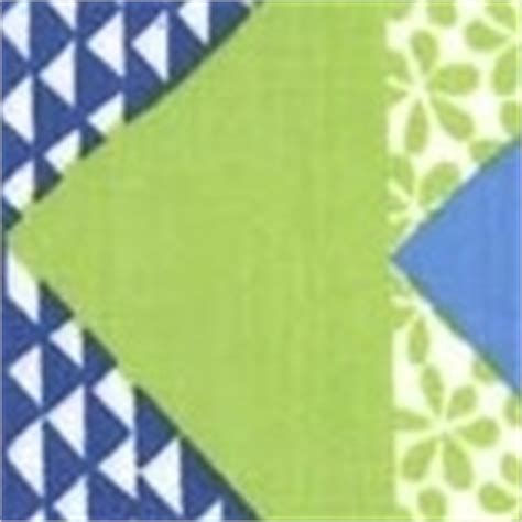 Janine K Willard Fabric By Designer Shop Fabrics