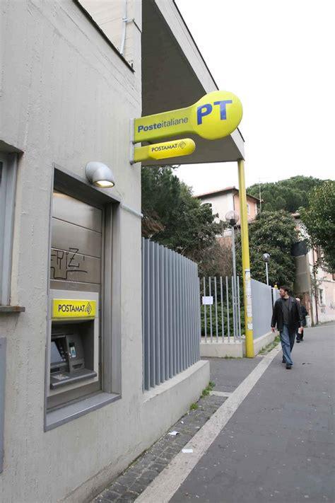 Uffici Postali Verona Orari Uffici Postali 8 Chiusure E 8 Ridimensionamenti D Orario