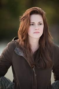 17 Best images about Bella on Pinterest | Twilight saga ...