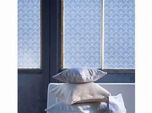 Autocollant Pour Rideaux : 1000 id es sur le th me film de fen tre sur pinterest ~ Edinachiropracticcenter.com Idées de Décoration