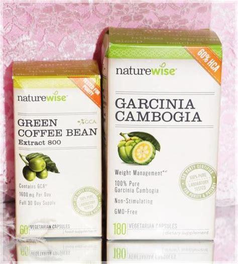 grüner kaffee abnehmen forum naturewise garcinia cabogia gr 252 ner kaffee extrakt abnehmen und sich gut f 252 hlen