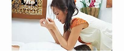 Massage Asian Spa Chinese Foot Reflexology Acupressure