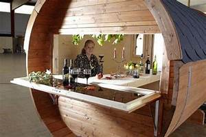 Fass Als Gartenhaus : infos zum produkt seite 4 ~ Markanthonyermac.com Haus und Dekorationen
