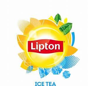 Win one of four Lipton Ice Tea hampers worth R350 each # ...