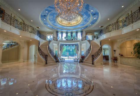 Texas Luxury Home Builders