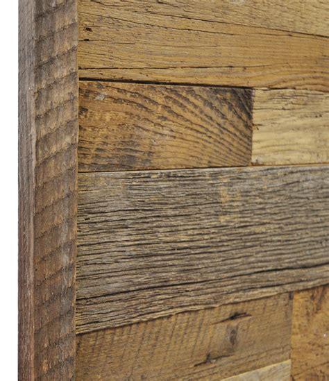 barn wood wall diy reclaimed barn wood finish trim in brown or grey to