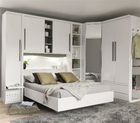 chambre pont conforama pont de lit meubles célio