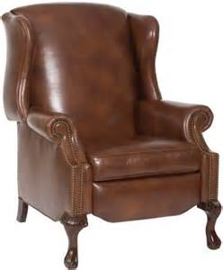 shops chairs and brown leather on pinterest