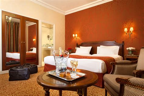 chambre d hotel luxe beautiful chambre hotel luxe photos design trends 2017