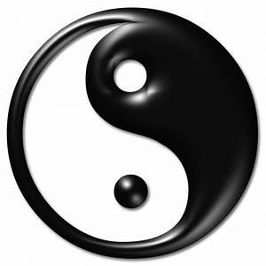 Bedeutung Yin Und Yang : yin und yang prinzipien der tcm therapie lexikon mein therapiebedarf ~ Frokenaadalensverden.com Haus und Dekorationen