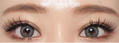 Grey Extra Dali Neo Lenses Circle Contacts