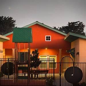 Residential – Aurum Consulting Engineers