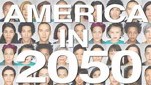 Image Gallery People In 2050