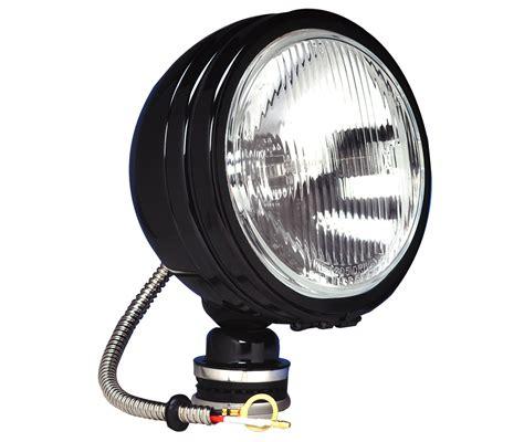 kc driving lights kc hilites daylighter driving light
