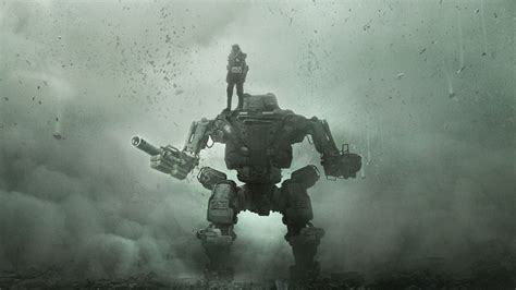 hawken coming to ps4 and xbox one soon new trailer